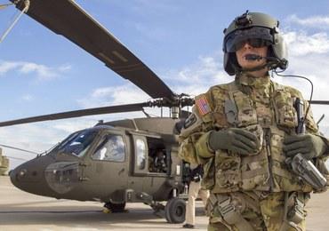 Media: NATO rozważa rozmieszczenie dodatkowych wojsk w Polsce i krajach bałtyckich