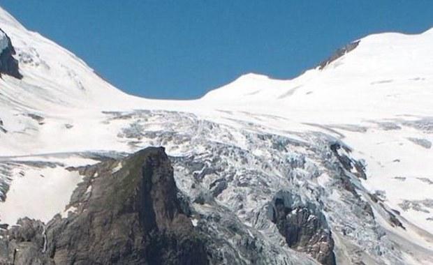 W ciągu pół wieku powierzchnia lodowców we włoskich Alpach zmniejszyła się o jedną trzecią. Włochy straciły w wyniku topnienia lodowców rezerwy wody równe pojemności 800 tysięcy basenów olimpijskich albo czterech wielkich jezior.