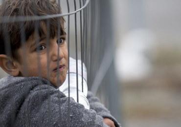 Urząd do spraw Cudzoziemców: Każdy przybysz z Syrii jest uchodźcą