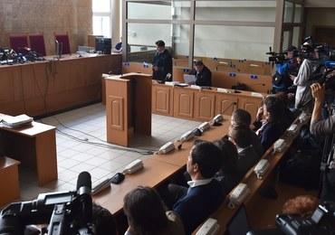 Krakowski sąd: Ekstradycja Romana Polańskiego niedopuszczalna. O co chodzi Amerykanom?