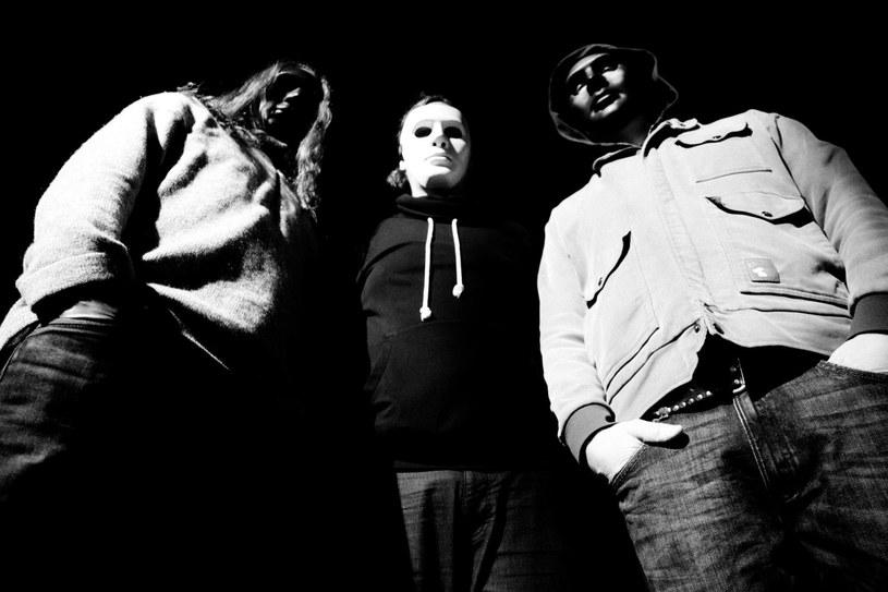 Szwedzi z Witchcraft ujawnili szczegóły premiery nowego albumu.