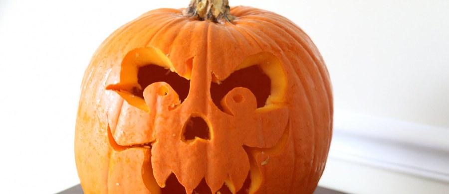 Przynajmniej kilka miliardów dolarów wydali Amerykanie w tym roku na... dynie. Symbol amerykańskiej jesieni jest ozdobą na Halloween, ale równie często ląduje na stołach.