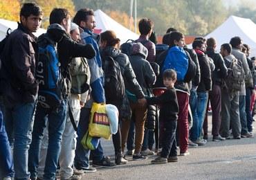 Orban ostro ws. uchodźców: Chce się pozbawić europejskie państwa narodowe znaczenia