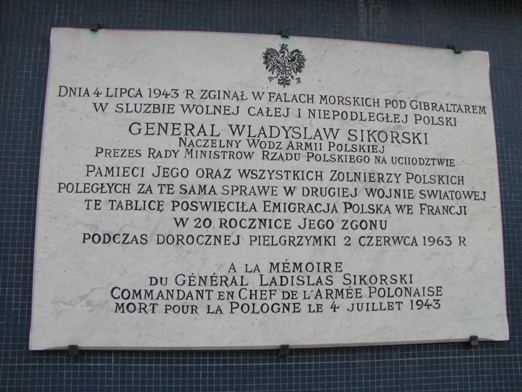 fot. Marek Gładysz (Rmf Fm)