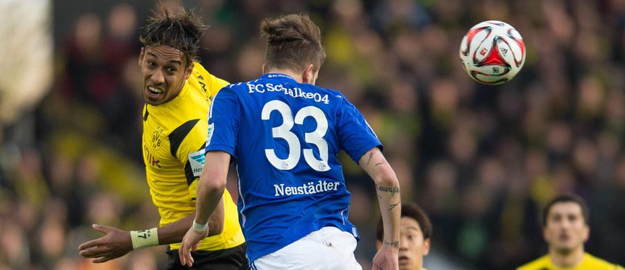 Derby Zagłębia Ruhry to jedna z najważniejszych piłkarskich rywalizacji w Niemczech. W niedzielę 8 listopada w Dortmundzie spotkają się wicelider Bundesligi i czwarta drużyna ligowej tabeli. Starcie Borussii Dortmund z Schalke Gelsenkirchen gwarantuje ogromne emocje, które mogą stać się Waszym udziałem!