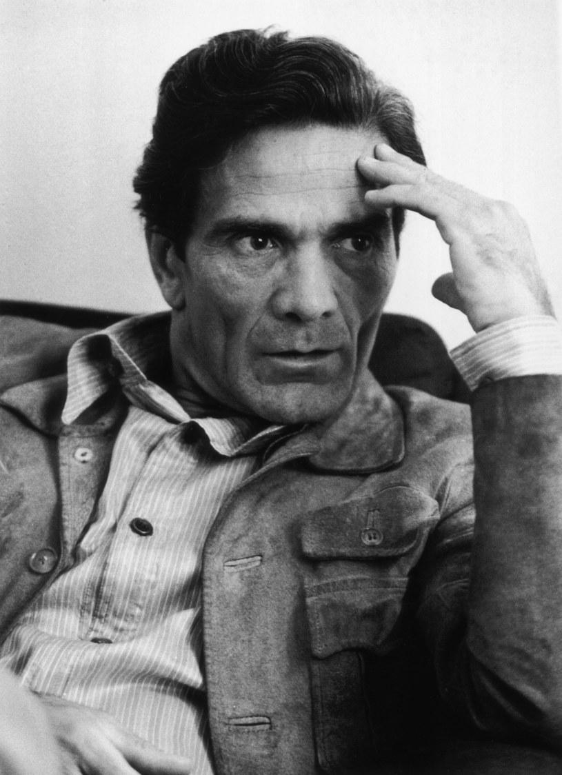 Dziesiątki debat, uroczystości, wystaw i przeglądów filmów zorganizowano we Włoszech w przypadającą w poniedziałek 40. rocznicę śmierci poety, dramaturga i reżysera Piera Paolo Pasoliniego. Wspomina się go jako genialnego artystę i fenomen włoskiej kultury.