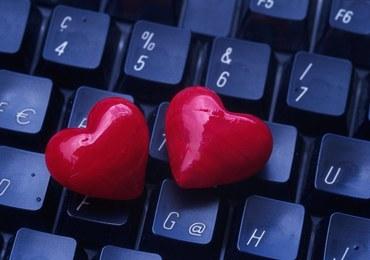 Pułapka miłości na odległość