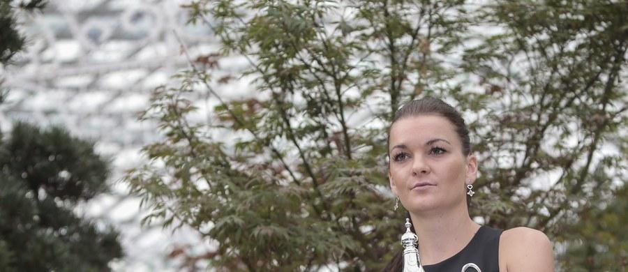 """""""Nie ma teraz żadnego turnieju, który wiązałby się z naszym oczekiwaniami wobec Agnieszki"""" – mówi w rozmowie z RMF FM była tenisistka Joanna Sakowicz-Kostecka. Jej zdaniem droga, którą w trakcie Mastersa przeszła Radwańska zaowocuje w kolejnym sezonie. """"To doświadczenie nie do przecenienia""""- uważa Sakowicz-Kostecka."""