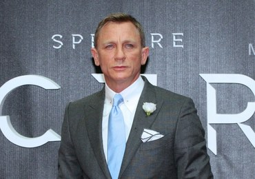 James Bond - superbohater na każde czasy