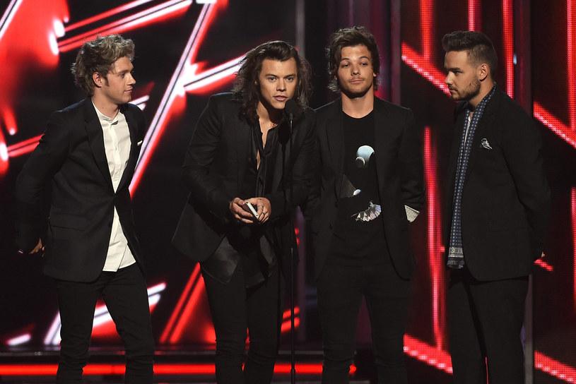 """Zaskakujące wnioski wysnuł Dan Wotton z """"The Sun"""". Otóż według niego wokaliści One Direction już nigdy nie staną wspólnie na scenie. Dlaczego? Bo ponoć szczerze się nie znoszą."""