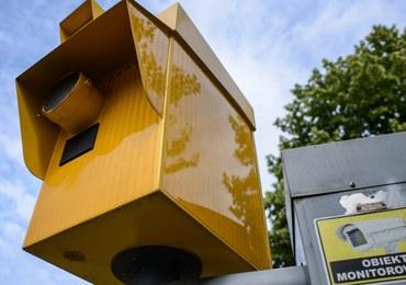 Strażnicy miejscy oskarżeni ws. wystawiania mandatów przy użyciu fotoradarów uniewinnieni