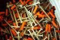 Irlandia: Legalna heroina i kokaina na własny użytek?