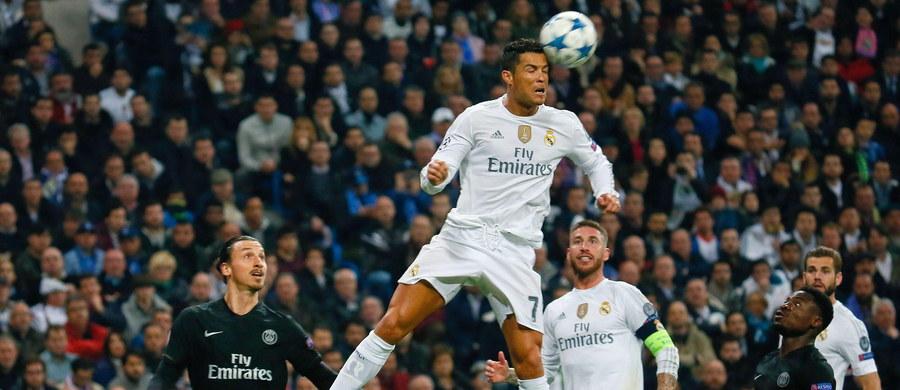 Piłkarze Realu Madryt i Manchesteru City zapewnili sobie awans do 1/8 finału Ligi Mistrzów już w czwartej kolejce fazy grupowej. Oba zespoły odniosły we wtorek zwycięstwa, po ich myśli ułożyły się też wyniki innych spotkań.