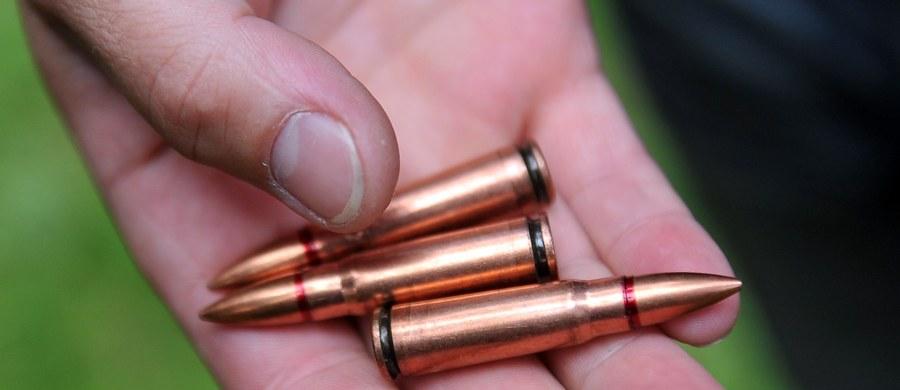 Najprawdopodobniej tylko ojciec 12-latka, który śmiertelnie postrzelił swojego rówieśnika w Nieledwi w Beskidach, usłyszy zarzuty w tej sprawie. Do tragicznego wypadku doszło, gdy chłopcy bawili się bronią ojca.