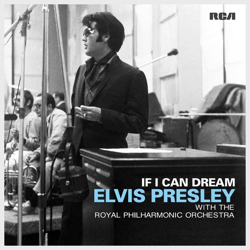 """""""Elvis byłby zachwycony pracując nad albumem z pełną orkiestrą"""", wyznała w jednym z wywiadów Priscilla Presley, była żona legendarnego króla rock'n'rolla. Z kolei długoletni przyjaciel artysty, członek tzw. Mafii z Memphis, Marty Lacker stwierdził wprost: """"żyłem obok Elvisa przez ponad dwadzieścia lat i nigdy nie słyszałem by mówił coś takiego. A jeśli chciałby pracować z orkiestrą symfoniczną to RCA na pewno by go przed tym nie powstrzymała""""."""