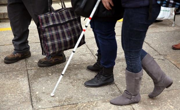 Przeprosin w prasie i 50 tys. zł na cel społeczny domaga się od właściciela warszawskiej restauracji dwoje niewidomych, których latem 2013 r. nie wpuszczono do środka z psami przewodnikami. Pozwani domagają się oddalenia ich pozwu. Proces dobiega końca.