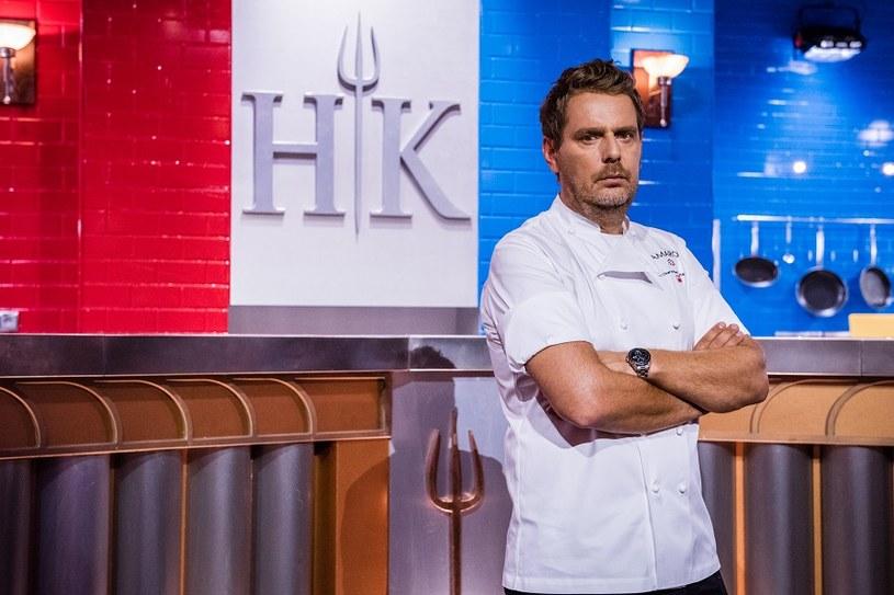 """Dobra wiadomość dla wszystkich pasjonatów gotowania! Właśnie ruszyły castingi do 5. edycji """"Hell's Kitchen - Piekielna Kuchnia"""". Przesłuchania odbędą się aż w 15 miastach Polski. Sprawdź, gdzie możesz zgłosić się do programu."""