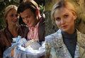 Joanna Moro i Szymon Sędrowski: Serialowe małżeństwo na 6 milionów widzów