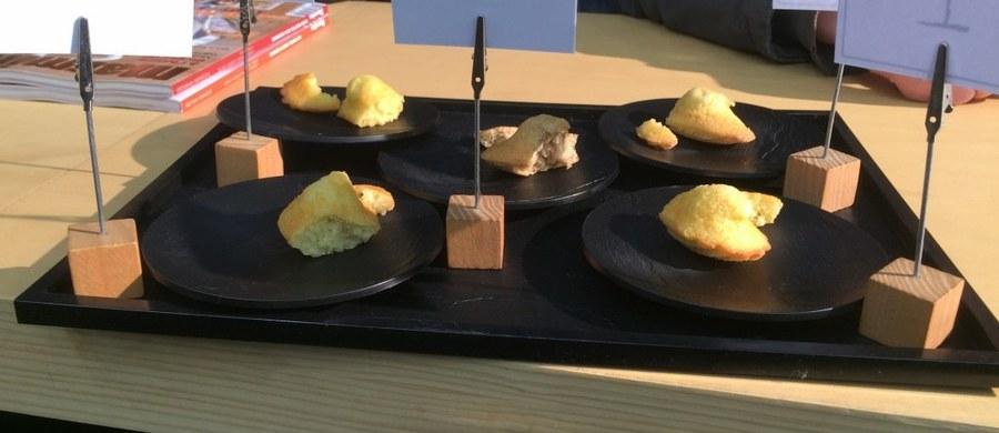 Najsławniejsi francuscy cukiernicy szturmują dzisiaj paryskie metro. Serwują oni tam dzisiaj darmowo wypieczone na miejscu ciastka, by osłodzić życie pasażerom. Przekonał się o tym paryski korespondent RMF FM Marek Gładysz.