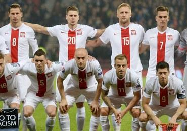 Ranking FIFA: Polska awansowała, historyczna zmiana na pozycji lidera