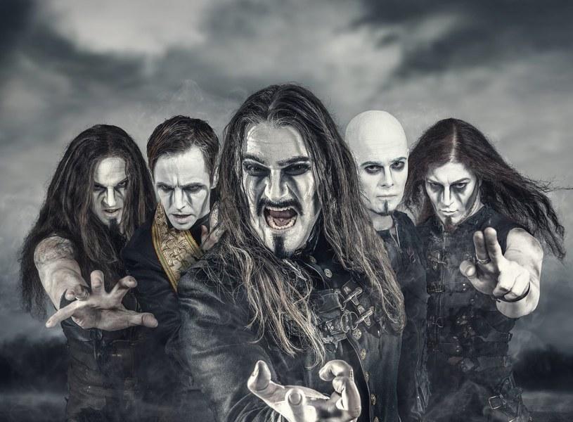 W lutym 2016 roku aż trzy koncerty w naszym kraju zagra niemiecka grupa Powerwolf.