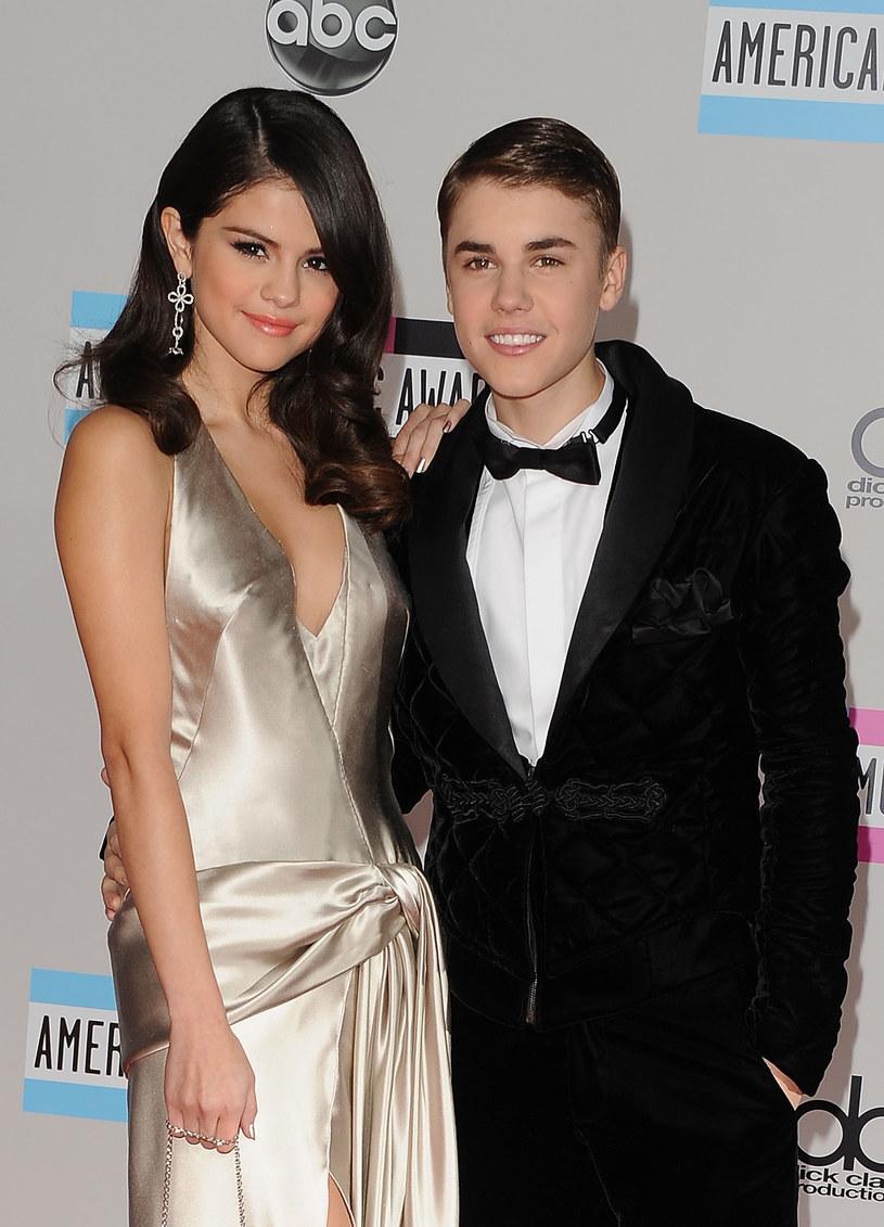 """W wywiadzie dla """"Access Hollywood"""" Bieber przyznał, że wciąż darzy sympatią Selenę Gomez. Jego była dziewczyna miała również być inspiracją do stworzenia kilku kompozycji na płytę """"Purpose""""."""