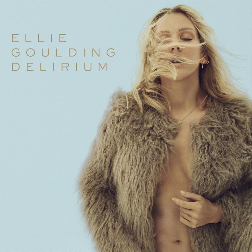 Na dwa tygodnie przed triumfalnym powrotem Adele do sprzedaży trafił album innej brytyjskiej wokalistki, która również może pochwalić się sporą popularnością. Oczywiście ciężko, aby Ellie biła rekordy jak jej bardziej utytułowana koleżanka, ale w popowym środowisku Goulding może po raz kolejny wywołać małe zamieszanie.