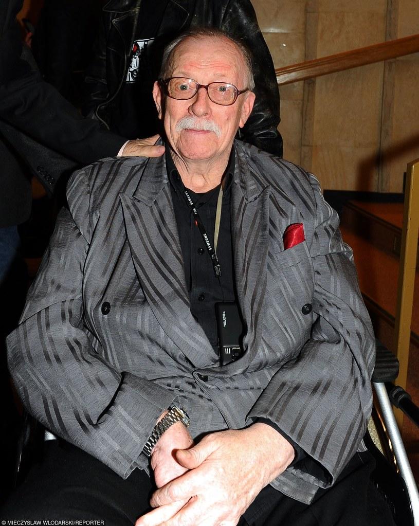 """21 listopada w warszawskiej Stodole odbędzie się bez mała czterogodzinny koncert """"Gramy dla Marka"""", z którego cały dochód przekazany zostanie na leczenie i rehabilitację Marka Karewicza, wybitnego fotografika jazzowego."""