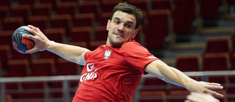 Polska i Szwecja wspólnie zorganizują mistrzostwa świata piłkarzy ręcznych w 2023 roku - poinformował Związek Piłki Ręcznej w Polsce. Wyboru dokonał podczas kongresu w Soczi Komitet Wykonawczy międzynarodowej federacji (IHF). Jedynym kontrkandydatem były Węgry.