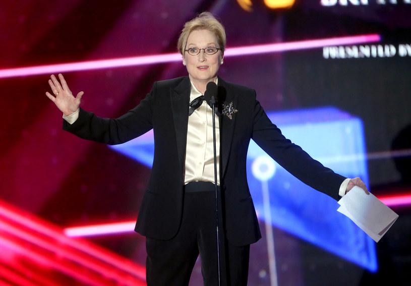 """- Meryl Streep jest aktorką z rekordową liczbą nominacji do Oscara. Ale z mojego punktu widzenia jest aktorką z największą ilością przegranych - mówił w 2010 roku podczas otwarcia 82. ceremonii rozdania nagród Akademii Filmowej prowadzący galę Steve Martin. Uszczypliwość była jak najbardziej na miejscu. Streep była wtedy nominowana po raz szesnasty. W ciągu następnych pięciu lat miała jeszcze trzykrotnie szansę na Oscara. W 2012 roku za rolę w """"Żelaznej damie"""" Phyllidy Lloyd otrzymała swą trzecią statuetkę."""