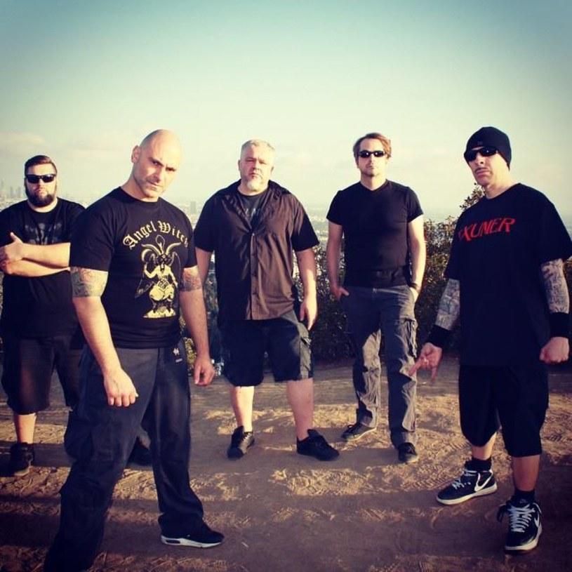 W lutym 2016 roku na dwu koncertach w Polsce wystąpi niemiecka grupa Exumer.