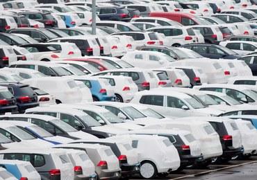 Volkswagen wyrówna niedobory podatkowe swoich klientów