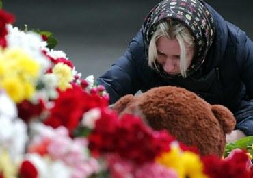 Przechwycono rozmowy dżihadystów o zamachu na rosyjski samolot. Słychać radość