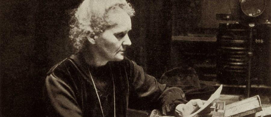 """""""Maria Skłodowska-Curie była wzorem nadzwyczajnej odwagi i dynamizmu"""" - tak o dwukrotnej noblistce mówi w dniu 148. rocznicy jej urodzin wnuk polskiej badaczki - znany francuski naukowiec Pierre Joliot. Rozmawiał z nim paryski korespondent RMF FM Marek Gładysz."""
