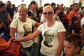Masowa ewakuacja obywateli Rosji z Egiptu