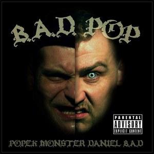 B.A.D. Pop