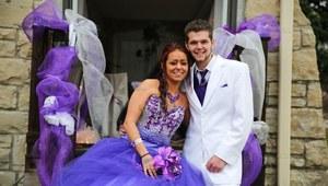 Wielkie wesela amerykańskich Romów