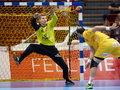 Piotr Wyszomirski: Nie wychodziła nam gra w ataku