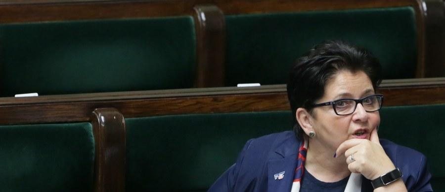 """W tle wielkiej awantury o to, kto pojedzie na szczyt unijny na Malcie 12 listopada - rząd Ewy Kopacz """"odpuszcza"""" spotkanie szefów MSW w Brukseli. Jak dowiedział się reporter RMF FM Grzegorz Kwolek, na tym bardzo ważnym spotkaniu, na którym często zapadają wiążące decyzje ws. uchodźców, będzie nas reprezentować tylko... nasz unijny ambasador Marek Prawda."""