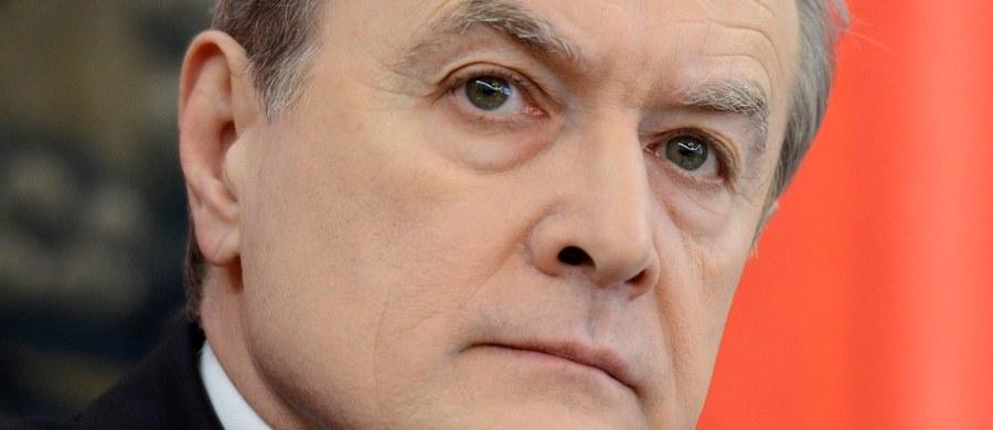 Prof. Piotr Gliński ma być wicepremierem oraz ministrem kultury i dziedzictwa narodowego w rządzie Beaty Szydło. Do niedawna prof. Gliński był kandydatem PiS na premiera rządu technicznego.