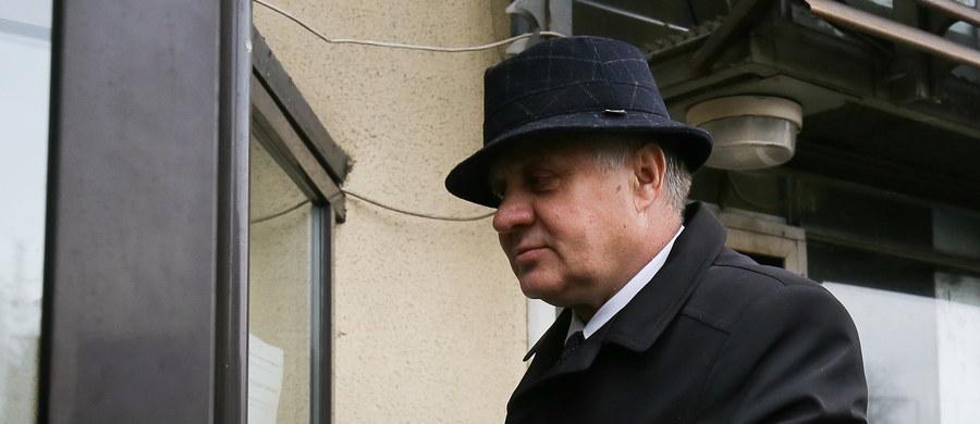 Krzysztof Jurgiel będzie nowym ministrem rolnictwa w rządzie Beaty Szydło. Jest zwolennikiem wyrównania dopłat dla polskich rolników w stosunku do tych obowiązujących w Europie Zachodniej. Od lat zajmuje się polityką, był posłem na Sejm III, IV, V, VI i VII kadencji. W tegorocznych wyborach do Sejmu po raz kolejny uzyskał mandat posła.