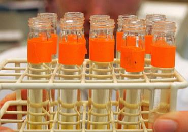 Moskwa o oskarżeniach ws. dopingu: Jest wielka różnica między tym, co zostało podane, a faktami