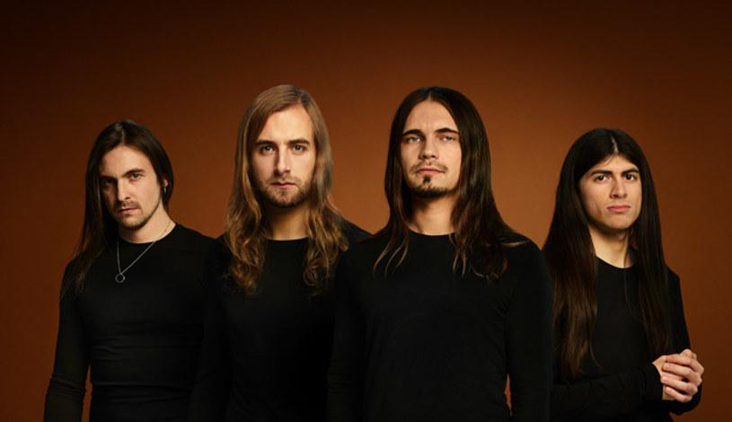 Monachijska formacja Obscura ujawniła szczegóły premiery czwartego albumu.