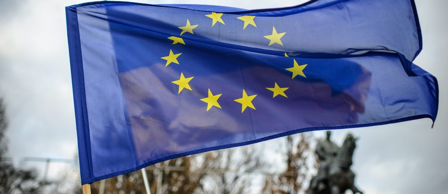 Wystosujemy list do jednego z państw członkowskich UE z prośbą o zaprezentowanie polskiego stanowiska na nieformalnym szczycie Unii na Malcie. Taką informację przekazał minister ds europejskich Rafał Trzaskowski.