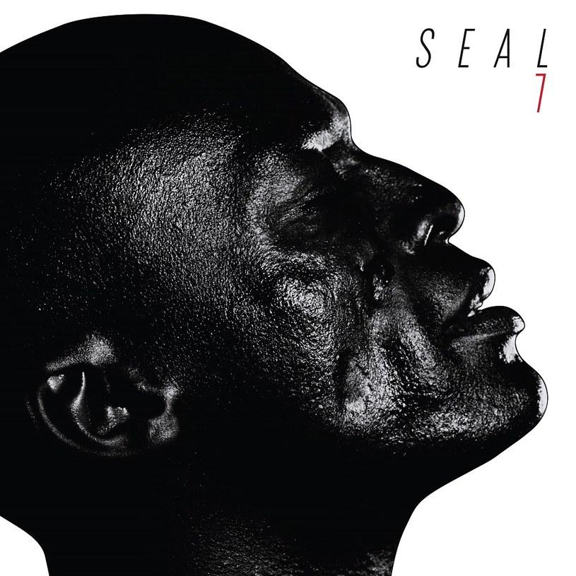 Jesienna, dobrze poprowadzona płyta o stracie - to właśnie nowy Seal. Niespodzianek niewiele, ale jeśli ktoś lubi trafione w punkt, emocjonalne wersy podane wciąż wyjątkowym głosem i rozbuchaną produkcję, która wie jak z nimi współgrać, to bardzo proszę.