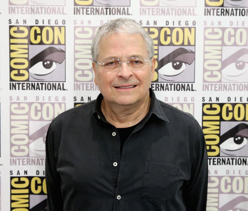Lawrence Kasdan przyznał, że scenariusz do niezatytułowanego jeszcze spin-offu gwiezdnej sagi, opowiadającego o przygodach młodego Hana Solo, będzie jego ostatnim spotkaniem z serią.