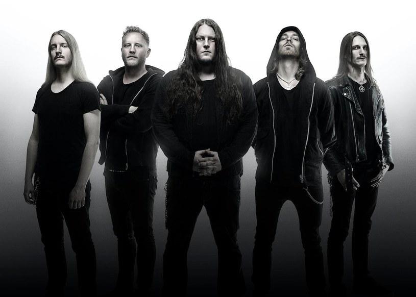 Szwedzi z Katatonii rozpoczęli nagrania nowego albumu.