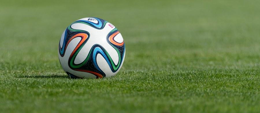 Nad pierwszoligowym Stomilem Olsztyn ponownie zebrały się czarne chmury. Piłkarze od dwóch miesięcy nie otrzymali wynagrodzenia i niektórzy z nich rozważają zakończenie współpracy z klubem.