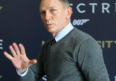 Quo vadis, Bond?