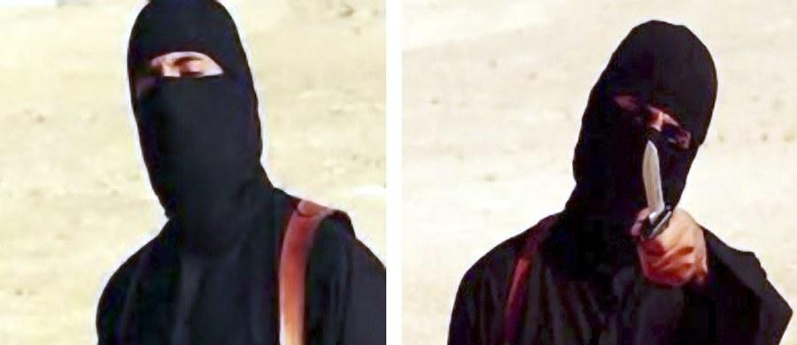 Dżihadi John -  terrorysta Państwa Islamskiego, który w Syrii ścinał zakładników prawdopodobnie nie żyje. Operację jego zabicia mieli przeprowadzić w Syrii Amerykanie. Zamachowiec miał zginąć w wyniku nalotu. Pentagon jest prawie pewien, że zabity to Dżihadi John.